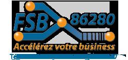 FSB86280