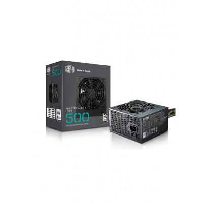 MPE-5001-ACABW-EU