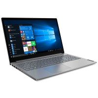 ThinkBook 15 Intel Core i5-1035G1 15.6p FHD 8Go 256Go SSD...