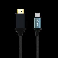 I-TEC Câble adaptateur USB-C 3.1 vers HDMI C31CBLHDMI60HZ