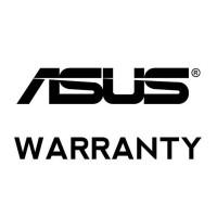 Extension de garantie 5 ans sur site  J+1 ASUSCARE-MSOSS5