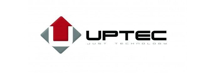 UPTEC