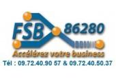 FSB 86280